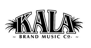 Kala Brand Music Logo
