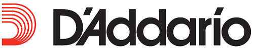 D'addario Logo